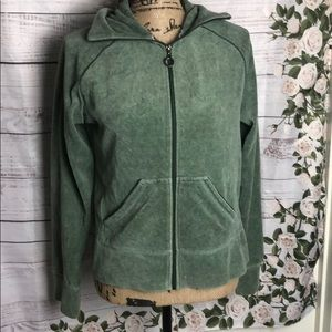 Any 2 items for $10 Everlast jacket